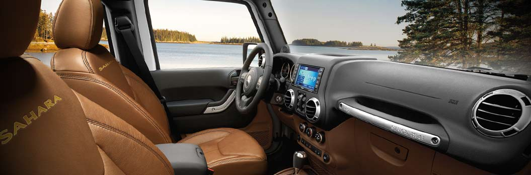 2015 jeep rubicon interior. 2015 jeep wrangler interior dashboard rubicon