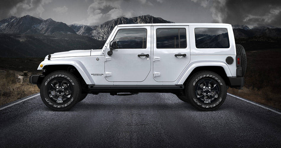 sherwood park dodge chrysler jeep new chrysler jeep. Cars Review. Best American Auto & Cars Review
