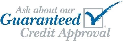 Shortline Auto Group in Aurora Denver area guaranteed Credit