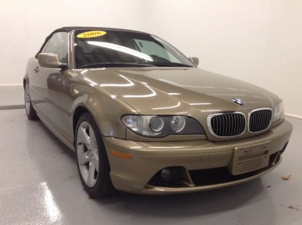 Convertibles And Sports Cars Shults Auto Group - Sports cars for 70000
