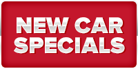 New Inventory Specials at Shuman Chrysler Dodge Jeep Ram in Walled Lake, MI