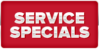 Service Specials at Shuman Chrysler Dodge Jeep Ram in Walled Lake, MI