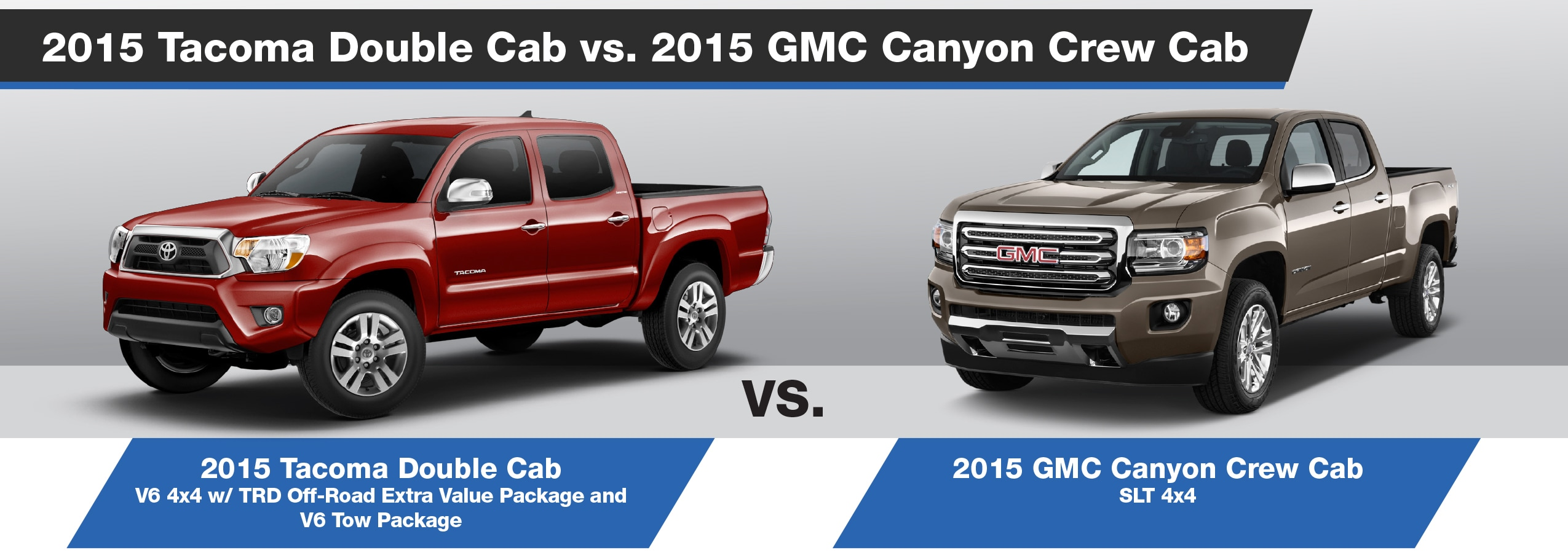 Chevy Double Cab Vs Crew Cab | Autos Post