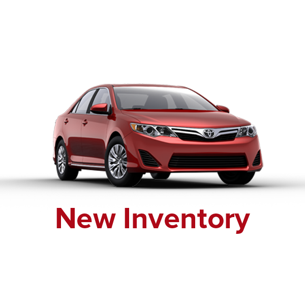 Toyota Bakersfield Ca: Search Results North Bakersfield Toyota Scion New Toyota