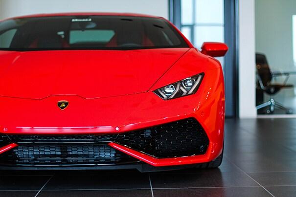 Sill Terhar Motors New Used Car Dealer In Broomfield Co