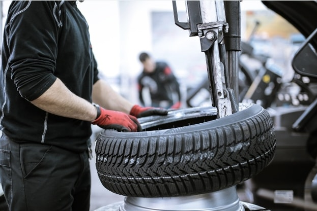 Find the Ford Parts You Need in Sioux Falls near Brandon Mitchell Harrisburg SD and Luverne MN & Ford Auto Parts in Sioux Falls | Sioux Falls Ford Car Parts near ... markmcfarlin.com
