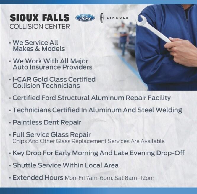 Toyota Dealer Sioux Falls