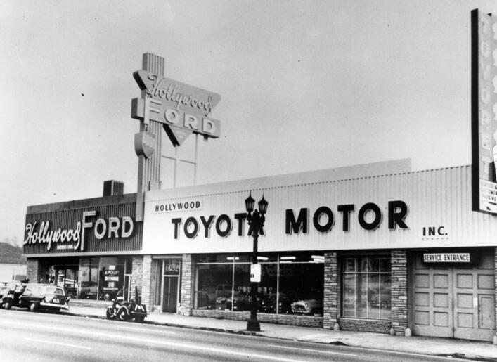 Classic Car Sales Western Ky Area