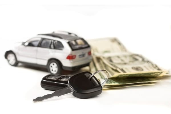 Orlando Toyota car buying tips