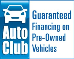 Orlando used car financing