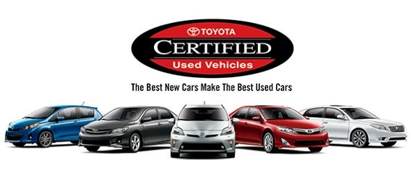 Cheap certified used cars