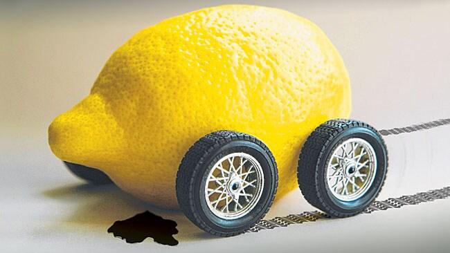 Avoid lemon used cars | Cheap cars in Orlando