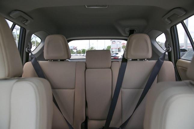 Orlando Toyota RAV4
