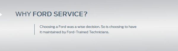 Why-Ford-Service.png