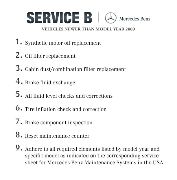 Skyland automotive specs price release date redesign for Mercedes benz maintenance schedule