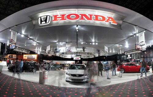 Honda Auto Parts Store San Leandro Bay Area Hayward Ca