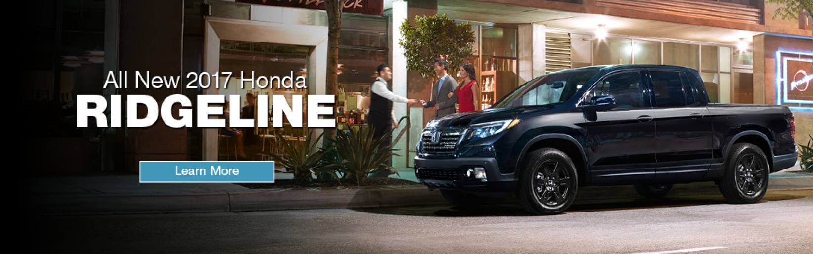 2018 honda ridgeline sales event in bay area oakland for Bay city motors san leandro ca