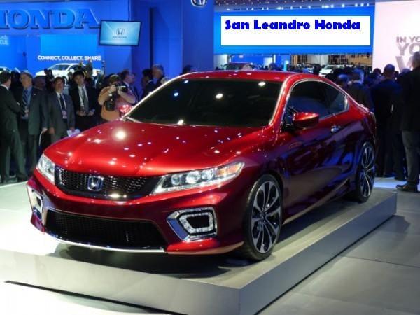 Honda dealerships in my area for San francisco honda dealer