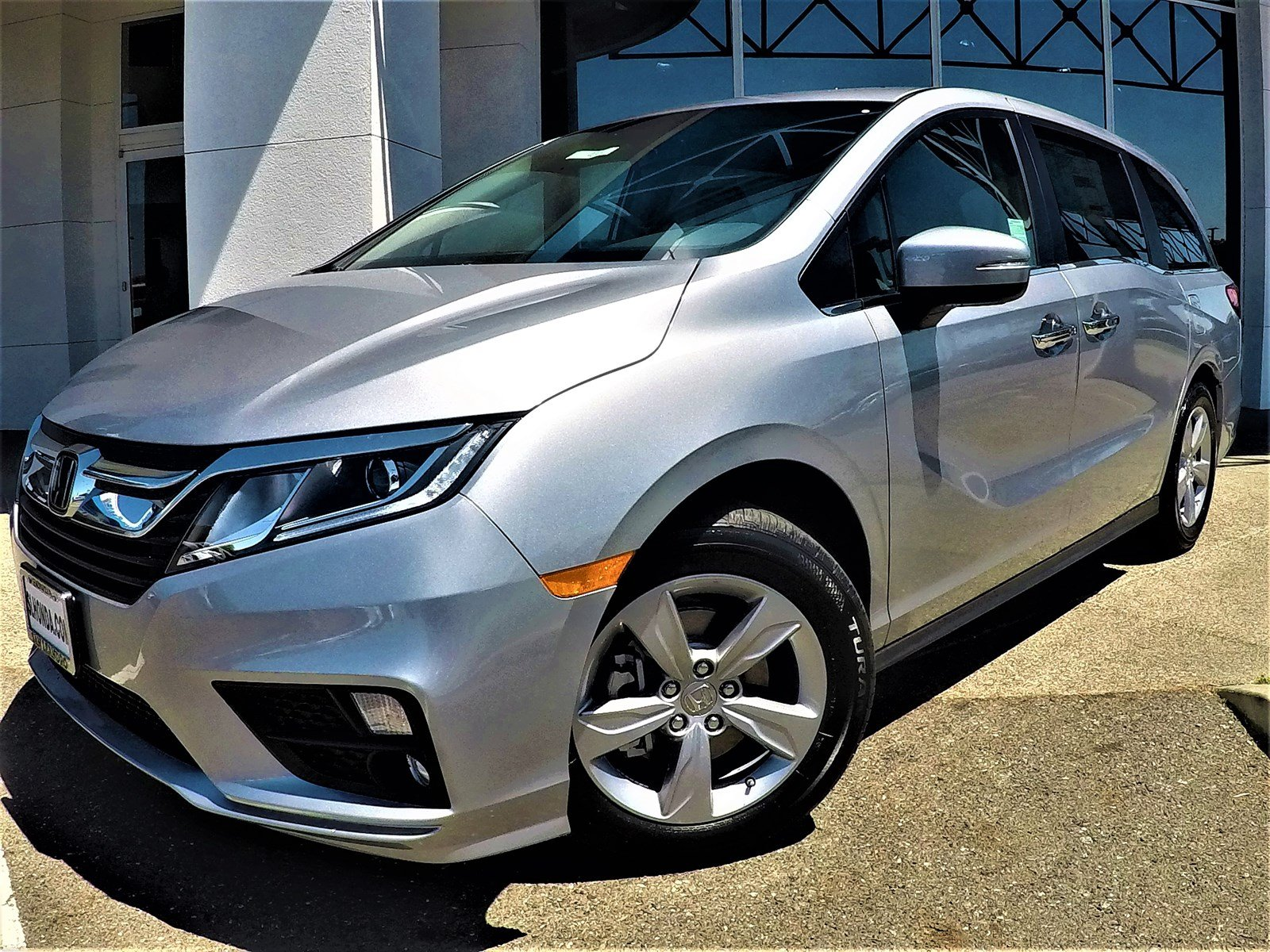 Pre Owned Vehicles San Leandro Ca Serving Hayward 2018