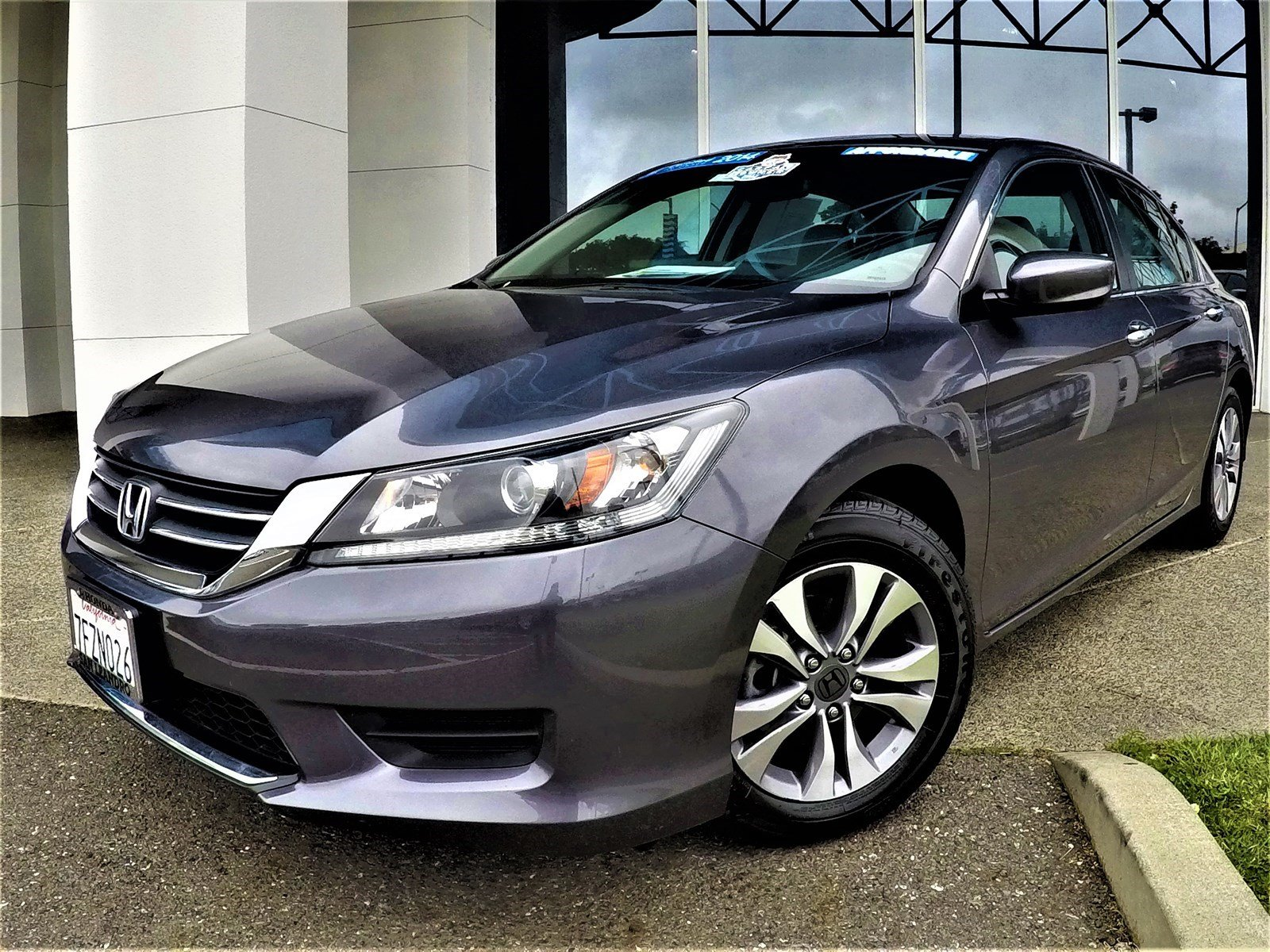 Image Result For Honda Accord Lease Deals Bay Area