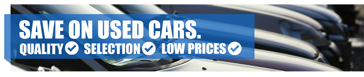 Low price sale local used car website with huge selection for Local online sales websites