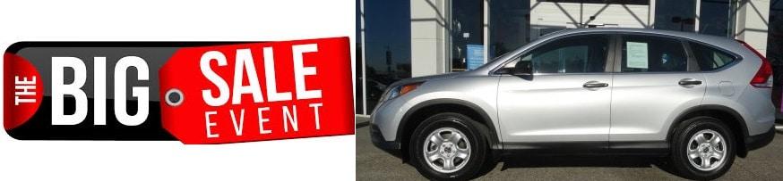 Used Honda Cr V Inventory Sale In Oakland Hayward Alameda