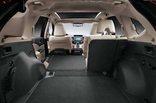 2017 Honda CR-V interior storage.jpg