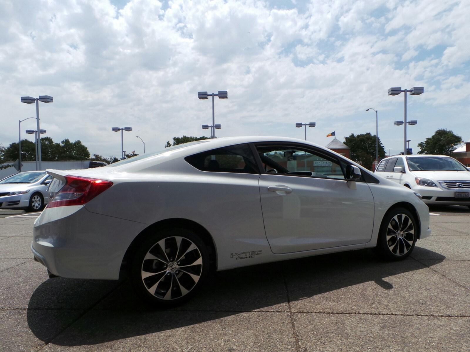 search results honda of oakland oakland ca car dealership automotive repair  html