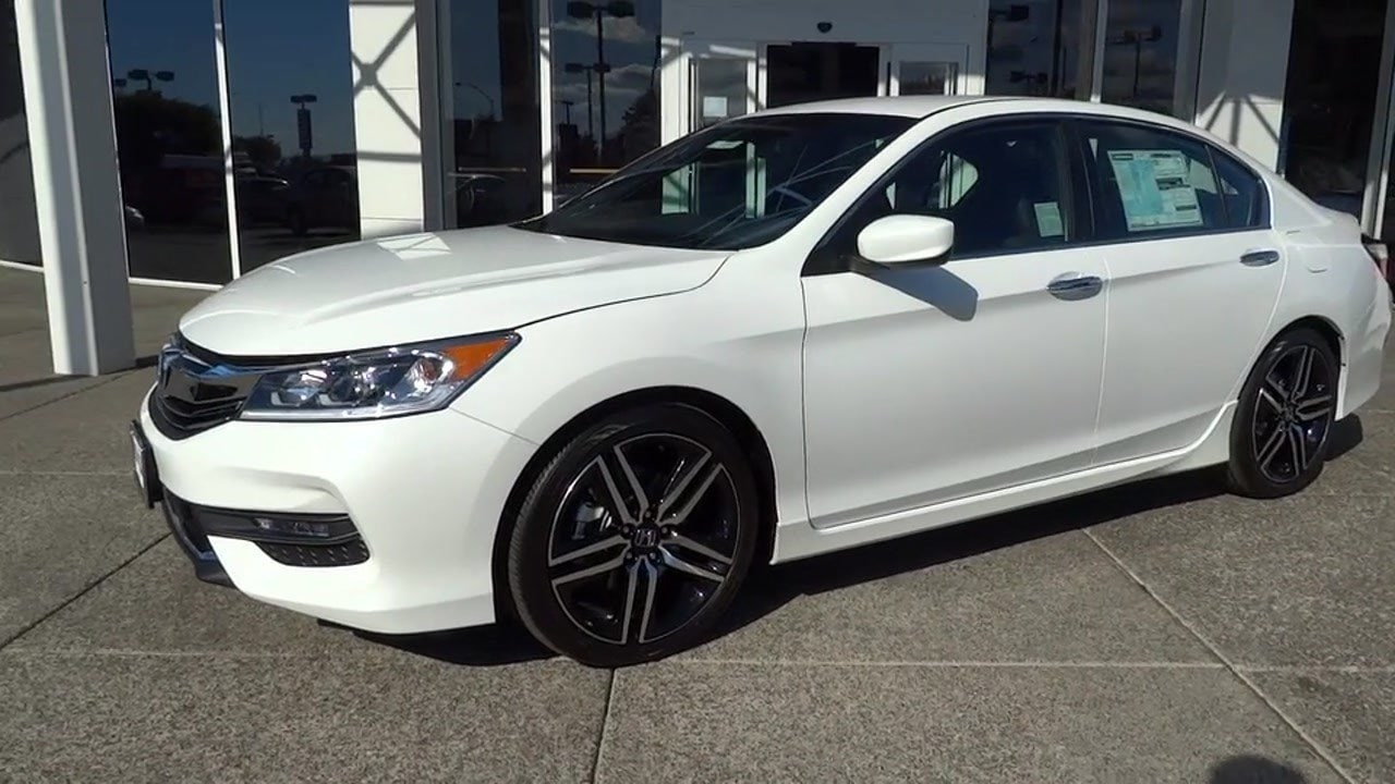 San Leandro Honda Dealer In Bay Area Oakland Hayward