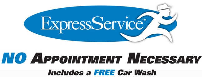 Service coupons for repairs oil changes on honda vehicles for Honda financial services payment login