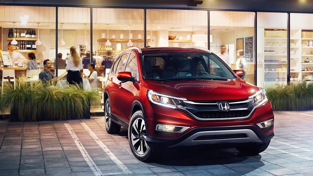 New 2017 Honda Cr V Sale Bay Area Oakland Hayward Alameda