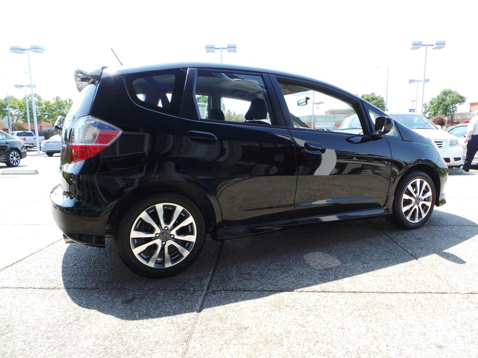 San Leandro Honda Bay Area New Honda Used Car 2017
