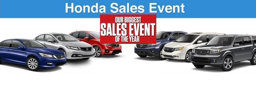 Used Hondas For Sale Near Me >> Used Hondas|Certified Honda Car Sale in San Leandro Ca Bay Area Ca