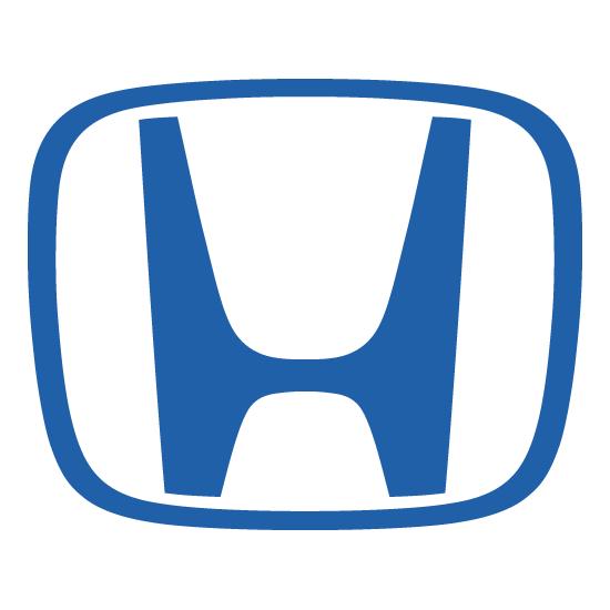 Auto Service Specials Sloane Automotive Group