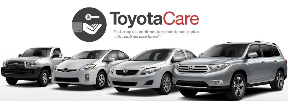 toyota auto repair car service oil change brake new autos post