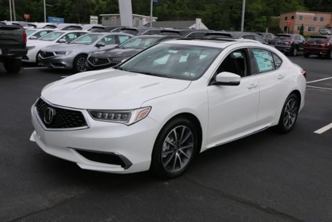 2018 Acura TLX 3.5 V-6 9-AT SH-AWD with Technology Package Sedan DYNAMIC_PREF_LABEL_AUTO_NEW_DETAILS_INVENTORY_DETAIL1_ALTATTRIBUTEAFTER