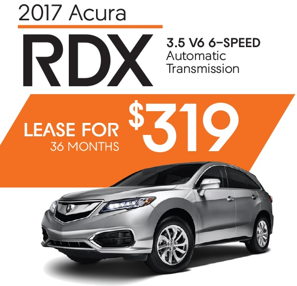 deals nyc in cars luxury fresh acura best awesome rates auto of choose car the lease for finance leasing image