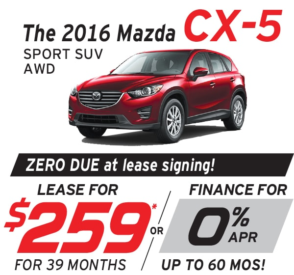new mazda cx 5 lease or finance offers at smail mazda in greensburg pa near pittsburgh. Black Bedroom Furniture Sets. Home Design Ideas