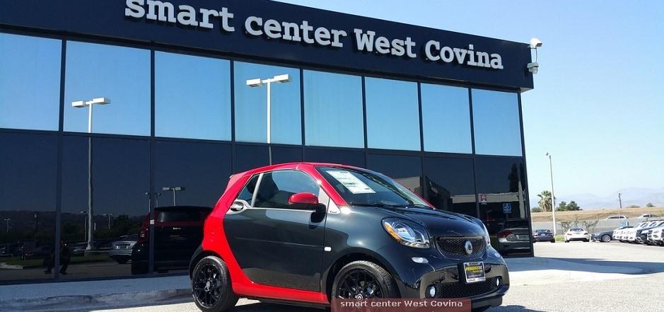 smart center west covina new smart dealership in west covina ca 91791. Black Bedroom Furniture Sets. Home Design Ideas