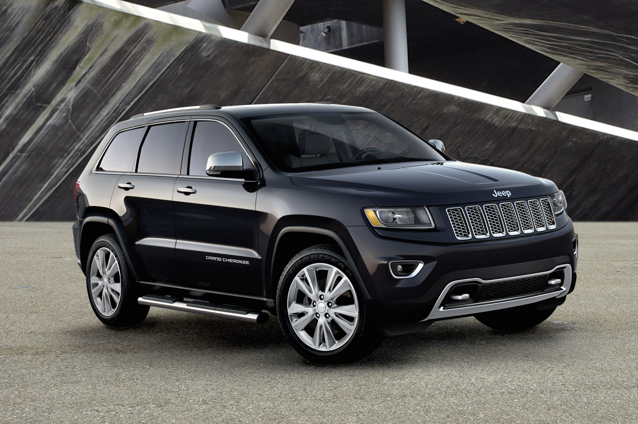 ny 2014 grand cherokee new york jeep dealer long island smithtown. Black Bedroom Furniture Sets. Home Design Ideas