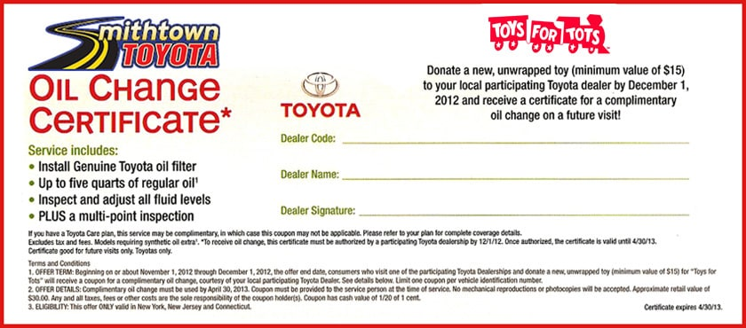 Inver grove toyota toyota service center dealership html for Inver grove honda coupons