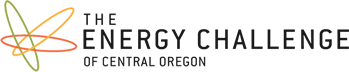 The Energy Challenge of Central Oregon