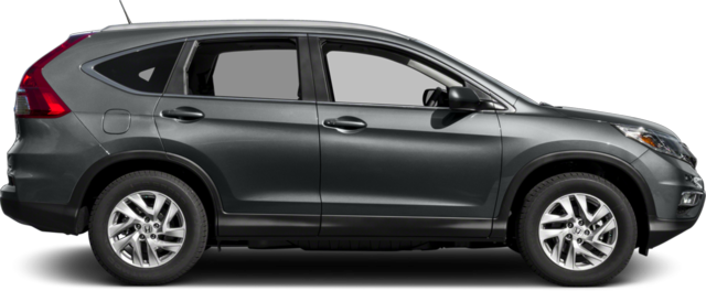New Nissan Rogue in Bend | Compare to Honda CR-V, Ford Escape ...
