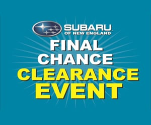 Charlie 39 s subaru in augusta maine new used car dealer for Charlies motor mall augusta