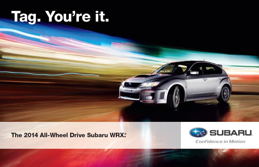 Saint J Subaru New Subaru Dealership In Saint Johnsbury