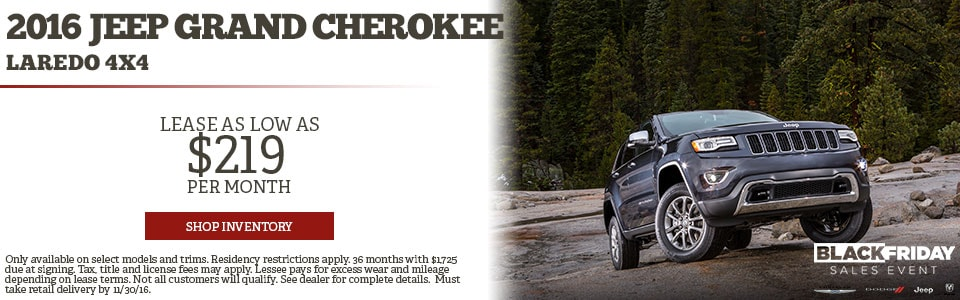 snethkamp chrysler dodge jeep ram detroit redford mi new used car. Cars Review. Best American Auto & Cars Review