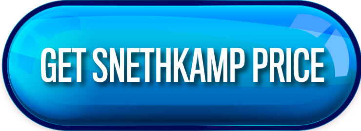 Get Snethkamp Price