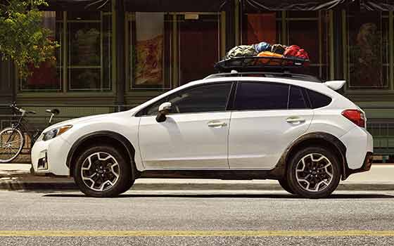 2017 Crosstrek White Side Luggage.jpg