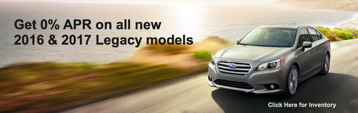 New Amp Used Subaru Cars In Temecula Near Murrieta Hemet