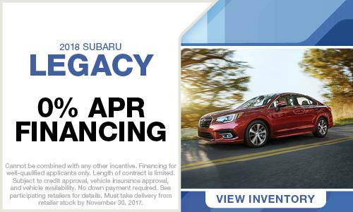 2018 subaru 0 financing. Perfect 2018 Request  In 2018 Subaru 0 Financing